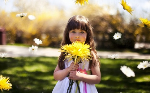 Latest-Cute-Kids-Hd-Wallpapers-Free-Download-3