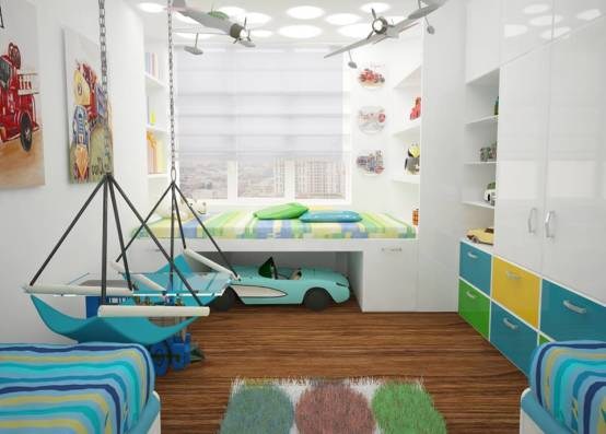 kids-room-decoration-idea3